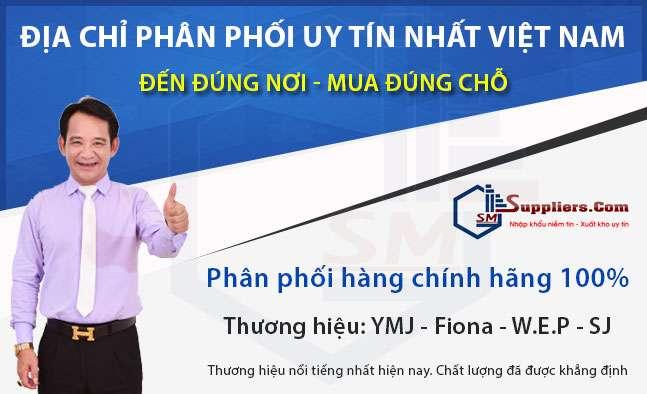 Quang teo phan phoi uy tin