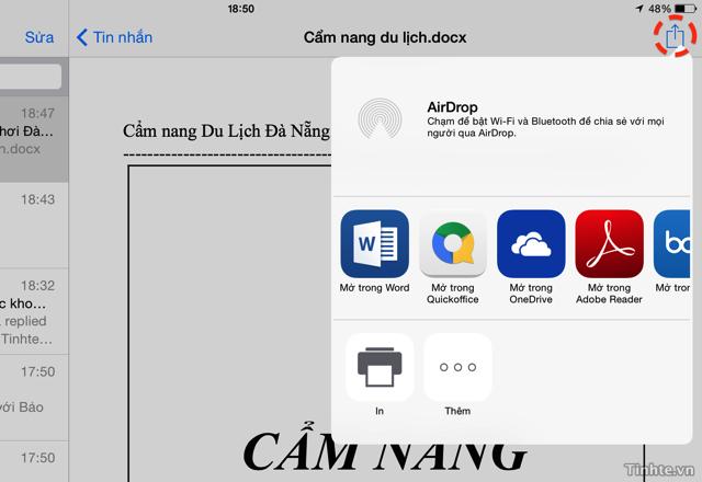 Open_file_3rd_app.jpg