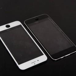 Thay mặt kính màn hình iphone 4, 5, 6, 6plus