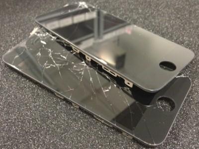 iphone vo mat kinh