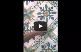 video test mat kinh iphone