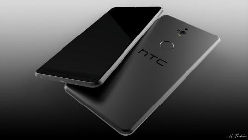 5-smartphone-duoc-mong-cho-dau-2016-3