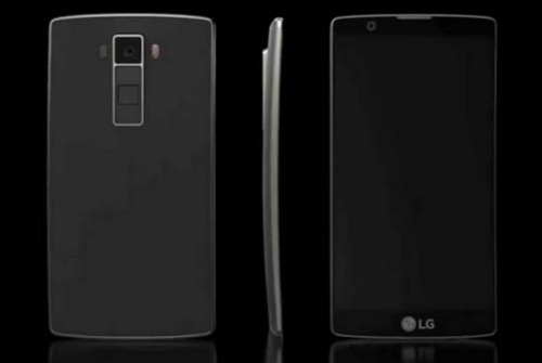 5-smartphone-duoc-mong-cho-dau-2016-2