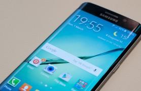 Update phiên bản chậm Samsung bị đâm đơn kiện bởi hội bảo vệ người tiêu dùng Hà Lan.