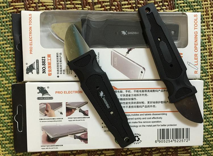 Cậy màn hình, vỏ điện thoại - laptop PRO Tools NO.8821