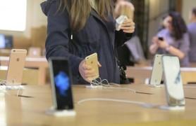 Thiết bị công nghệ ảnh hưởng lớn đến thị trường chỉ có ở Apple