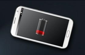 5 Nguyên nhân khiến điện thoại sạc Pin lâu đầy có thể bạn không biết.