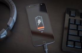 7 cách khắc phục tình trạng điện thoại sạc không vào điện - ảnh 1