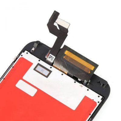 thay-man-hinh-iphone-7-va-iphone-7-plus