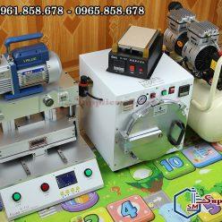 bo-may-ep-kinh-nhap-khau-fiona-laminator-machine-14inch-may-cat-8inch-binh-nen-750w-30l-du-noi-hap-20cm-2