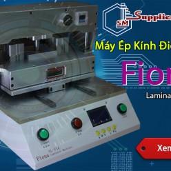 may-ep-kinh-man-hinh-dien-thoai-fiona-oca-laminator-machines-1