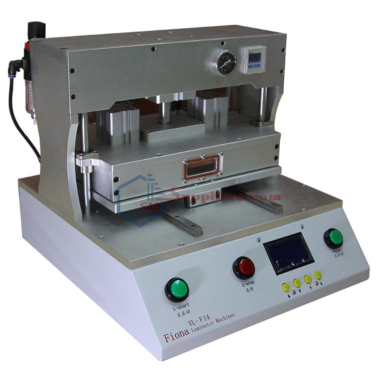 may-ep-kinh-man-hinh-dien-thoai-fiona-oca-laminator-machines-2