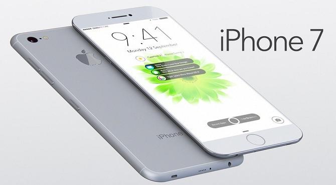 Cách khắc khắc phục và nguyên nhân, dấu hiệu nhận biết cần thay pin iphone 7