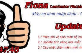 update-may-ep-kinh-mien-phi
