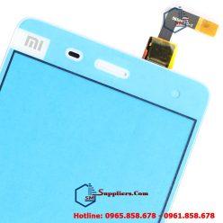 Cảm ứng Xiaomi Mi4.