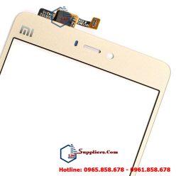 Cảm ứng Xiaomi Mi4S giá sốc tại Hà Nội cho anh em cửa hàng.