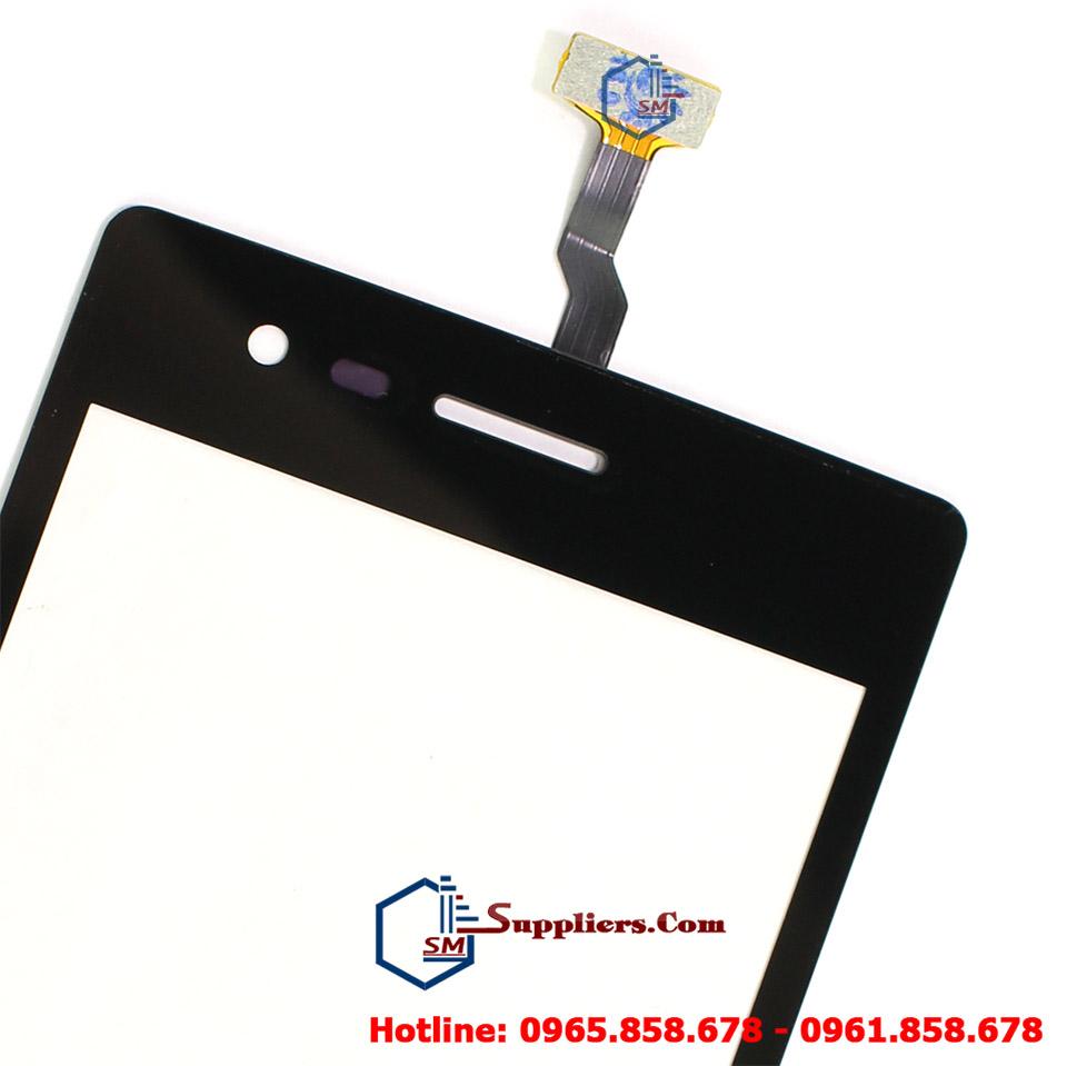 Cảm ứng Oppo A31, Oppo Neo 5, Oppo A31 chính hãng giá rẻ