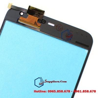 Bán Cảm ứng Meizu MX3 giá rẻ hàng chính hãng tại Hà Nội