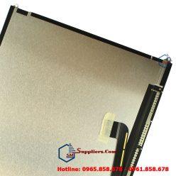 Hà Nội chuyên bán màn hình ipad 3 chính hãng giá rẻ màn hiển thị rõ nét.