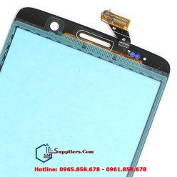 Bán buôn bán lẻ Cảm ứng Oppo U707/ FIND WAY S chính hãng giá tốt.