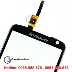 Báo giá bán Cảm ứng Lenovo S820 chính hãng Ship Toàn Quốc