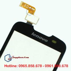 Báo giá bán buôn Cảm Ứng Lenovo A690 bán chạy tại Gsmsuppliers