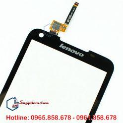 Cảm ứng Lenovo S880 chính hãng chất lừ về hàng rất nhiều cho ae lựa