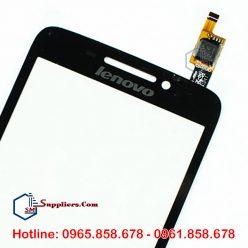 Big Saller Cảm ứng Lenovo S650 chính hãng uy tín tại Hà Nội.