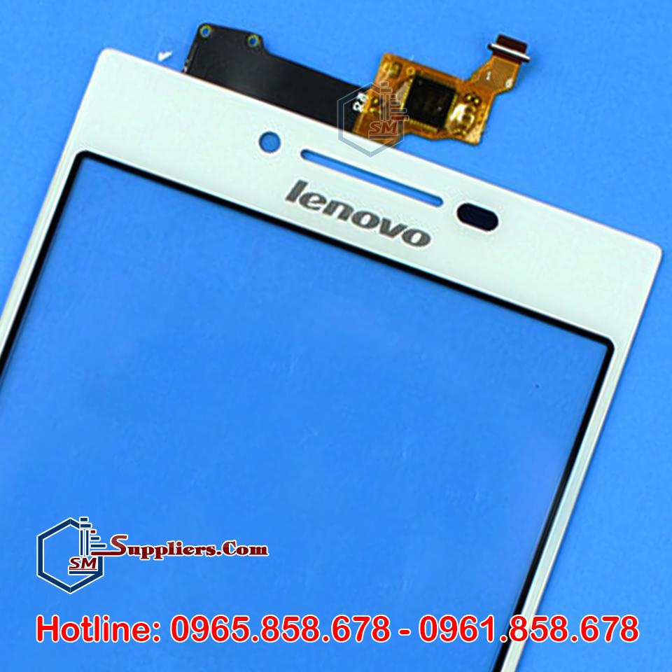 Giá cảm ứng Lenovo P70 chính hãng điên đảo thế giới ảo rẻ hơn cả China