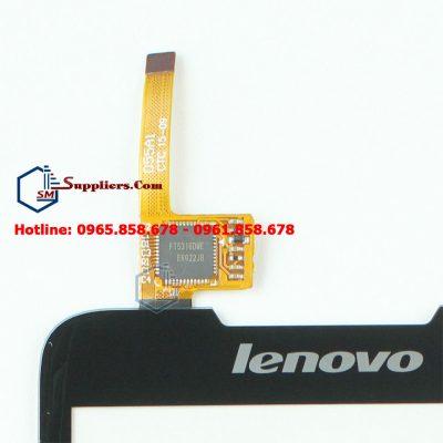 Cung cấp các loại cảm ứng Lenovo đặc biệt Cảm ứng Lenovo P770 giá tốt
