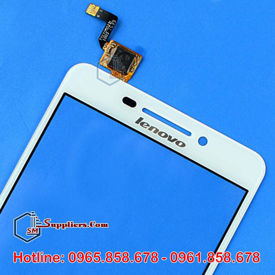 Cảm ứng Lenovo A5000 chính hãng KCS chất lượng khắt khe ở Hà Nội