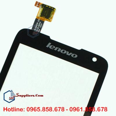 Giá Cảm ứng Lenovo A526 vừa cập nhật 10 phút trước Giá Bán Siêu Sốc.