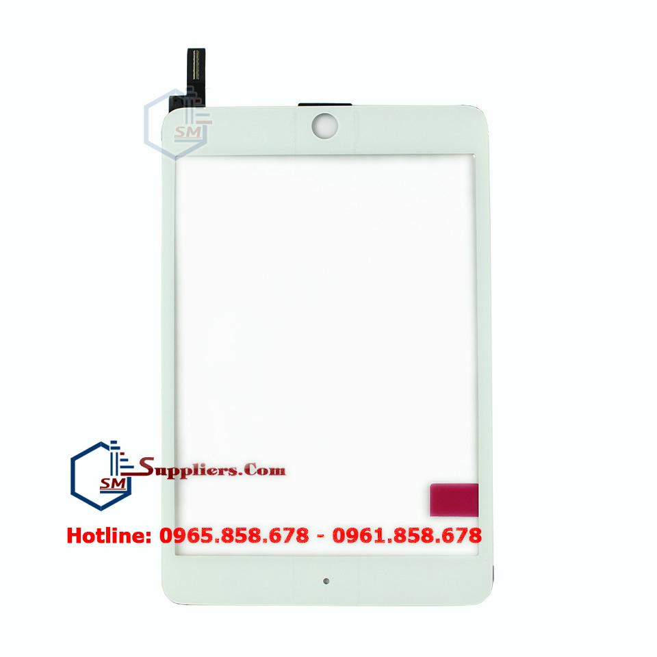 Giá bán Cảm ứng iPad Mini 4 cập nhật mới nhất hôm nay tại Gsmsuppliers