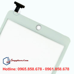 Cung cấp cảm ứng iPad mini 1 hàng zin đạt tiêu chuẩn chất lượng.