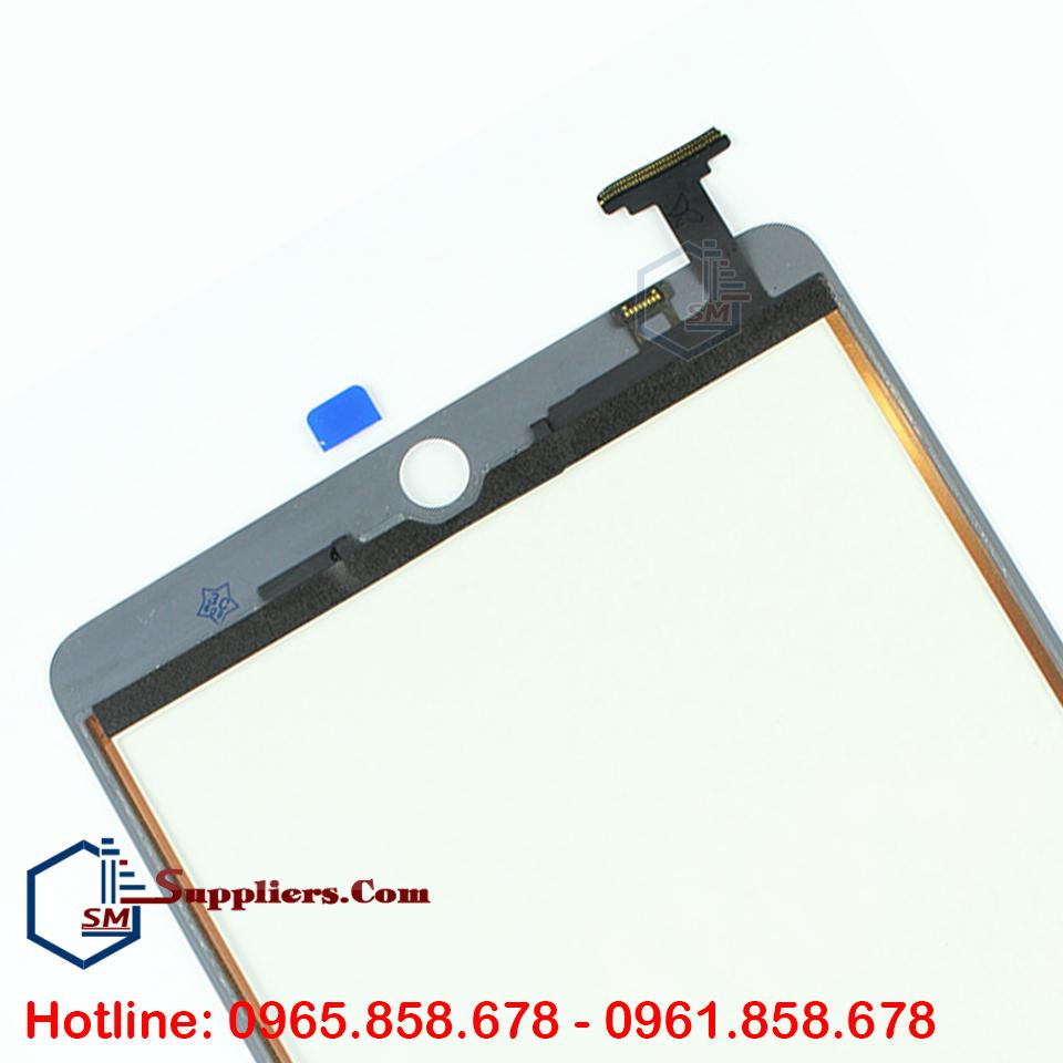 Cung cấp cảm ứng iPad mini 3 hàng zin đạt tiêu chuẩn chất lượng.