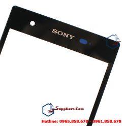 Cung cấp Cảm ứng Sony Xperia Z1S chính hãng zin đét tại Việt Nam