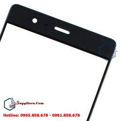 Cung cấp mặt kính Huawei P9 tại việt nam hàng đảm bảo chất lượng