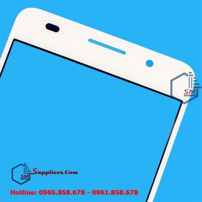 Mặt kính Huawei Honor 6 đủ các màu cho anh em thay kính.