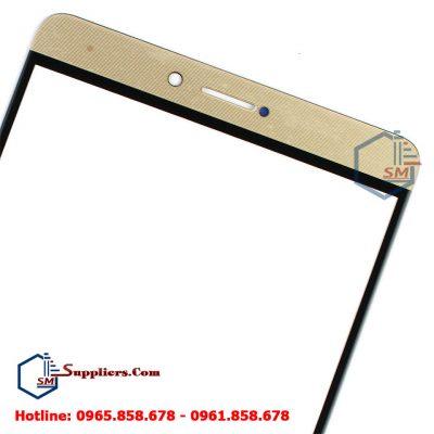 Mặt kính Huawei Honor Note 8 - V8 Max