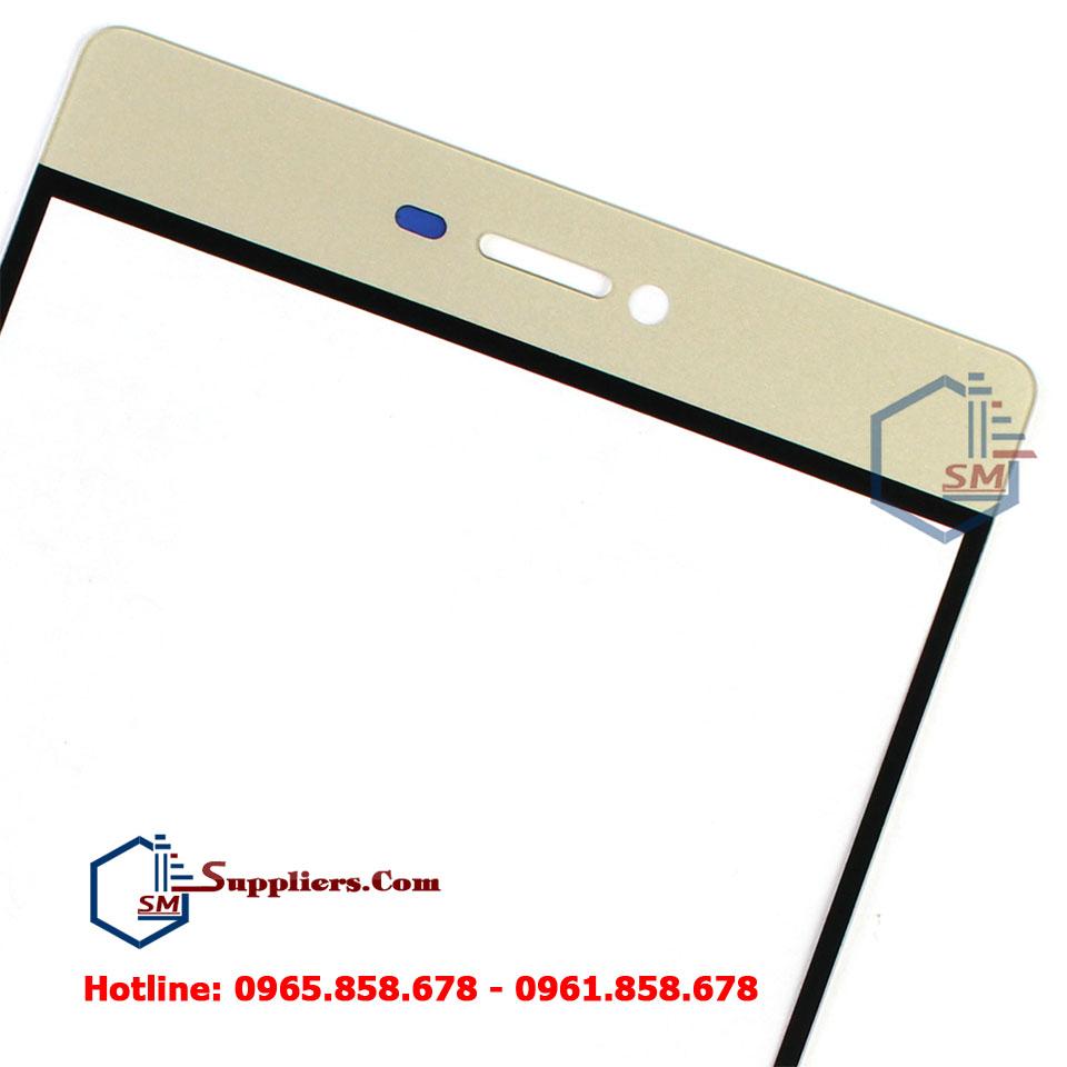 Mặt kính Huawei P8