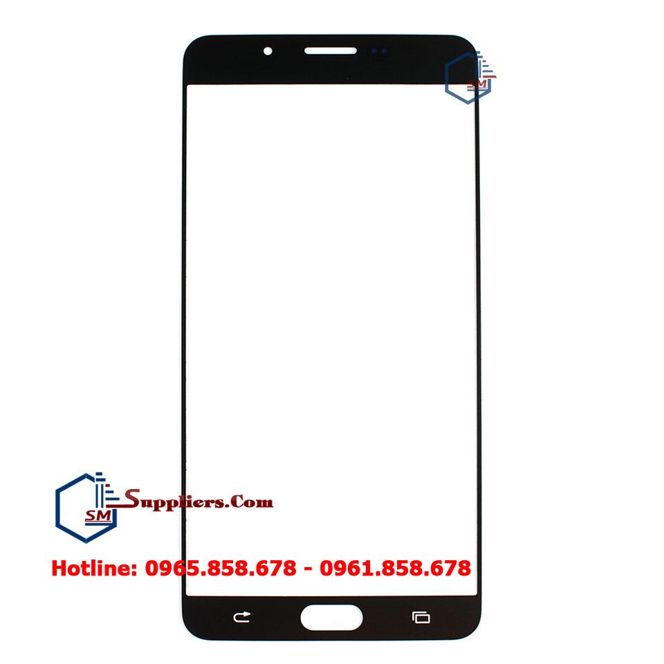 Mặt kính Samsung Galaxy A9 (2016) Duos with dual-SIM card slots
