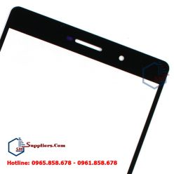Mặt kính Huawei P8 Max