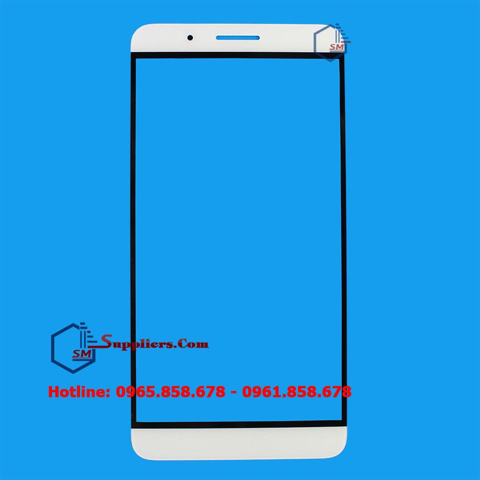 Mặt kính Huawei Honor 7i - Huawei Shot X