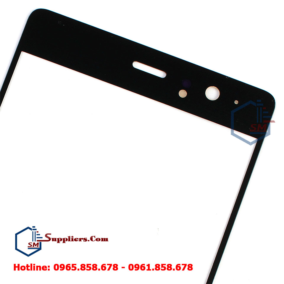 Mat kinh Huawei P9 Plus Versions VIE-L09 (Single SIM); VIE-L29 (Dual SIM)