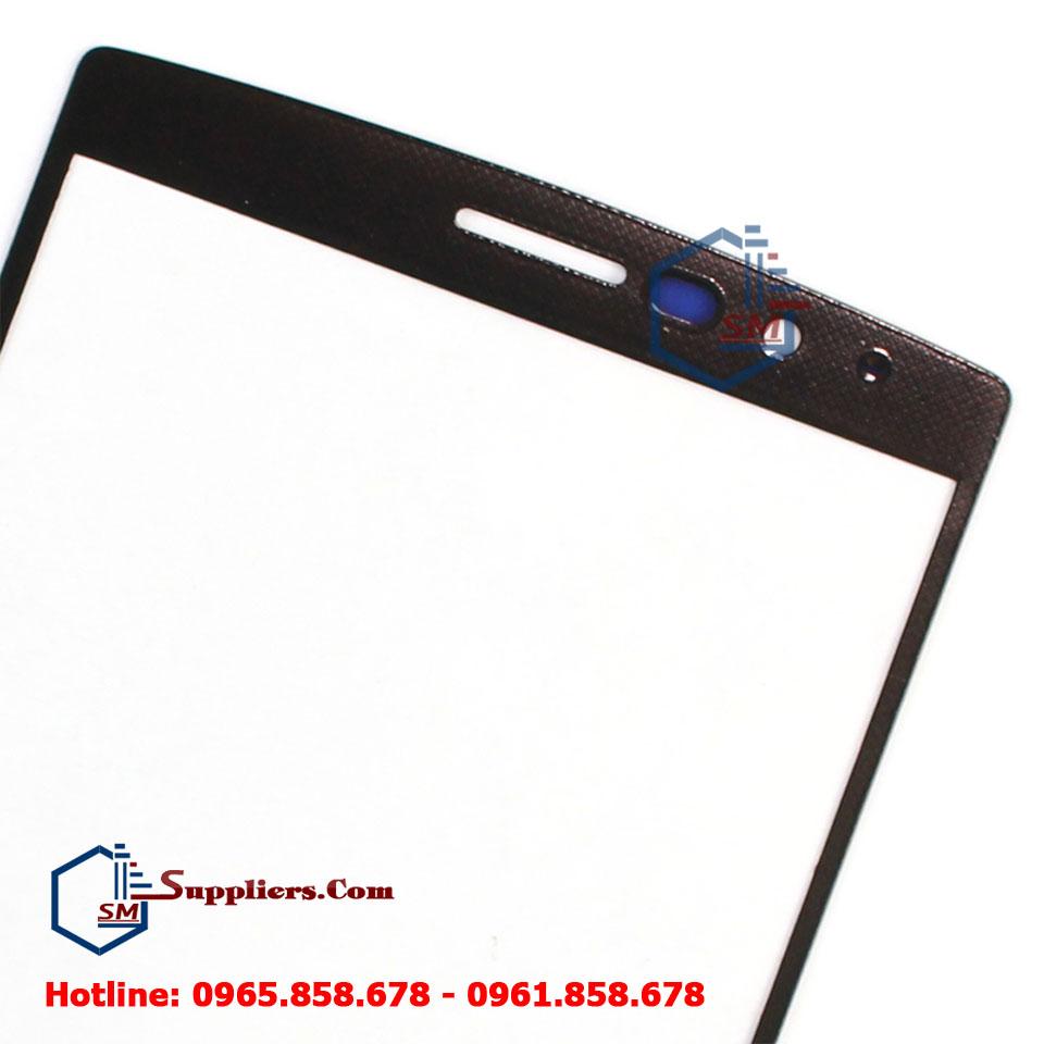 Bán mặt kính LG G4, H815, H815TR, H815T, H815P, H812, H810, H811, LS991, VS986, US991 chính hãng ở Hà Nội