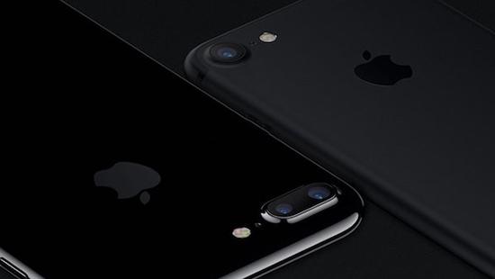 Apple đang gấp rút chuẩn bị cho phiên bản iPhone 8 vào năm sau.