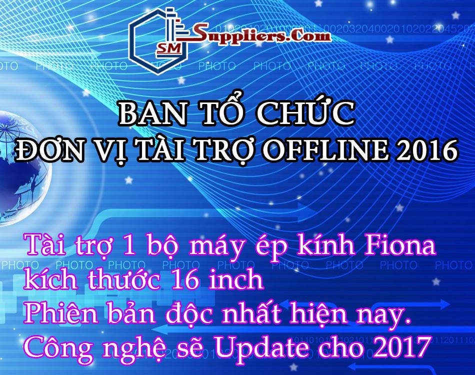 tai-tro-bo-may-ep-kinh-dien-thoai-fiona-16inch-nhap-khau-chinh-hang