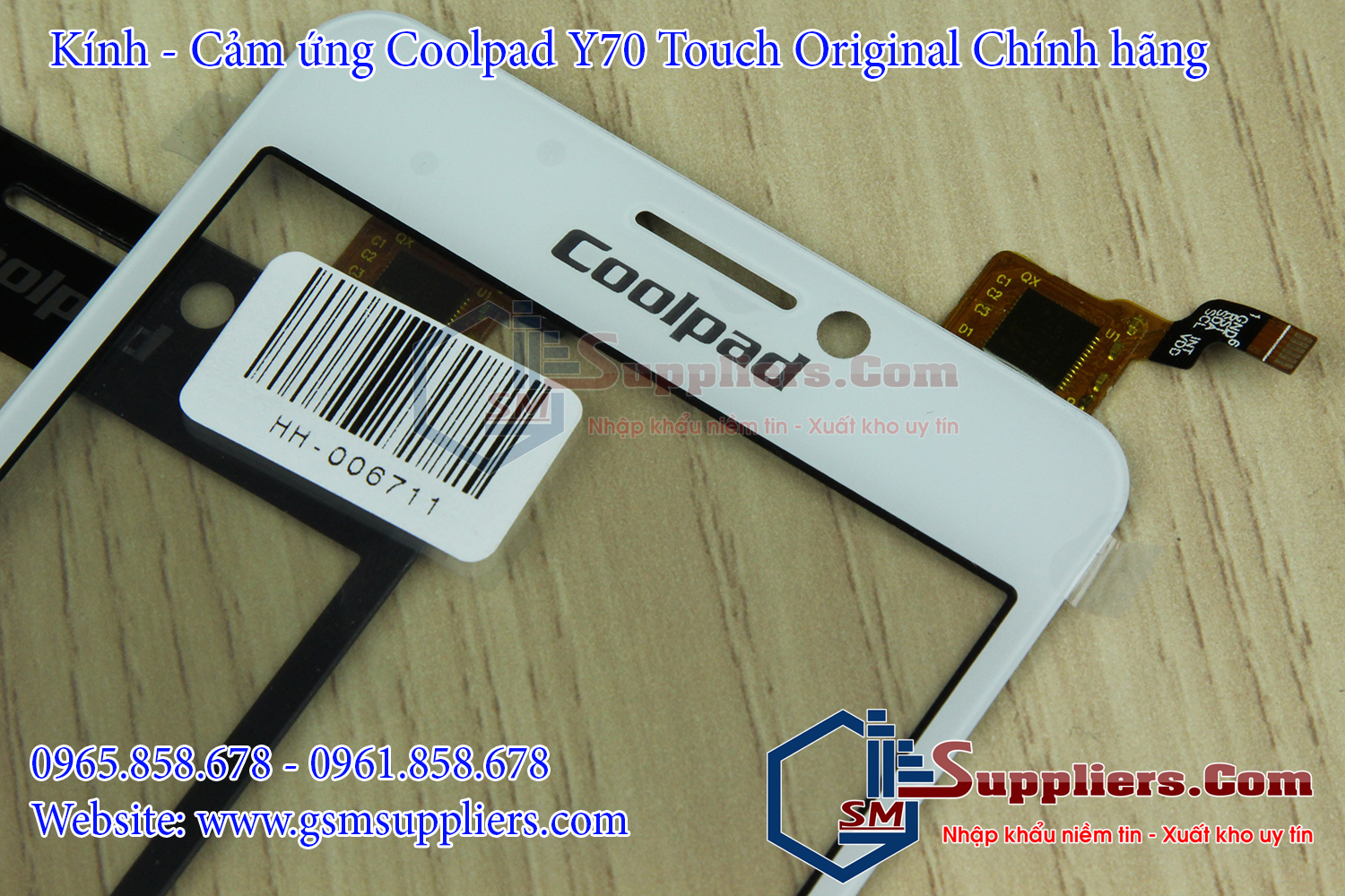 cam ung coolpad y70 hang chinh hang gia re tai ha noi 1