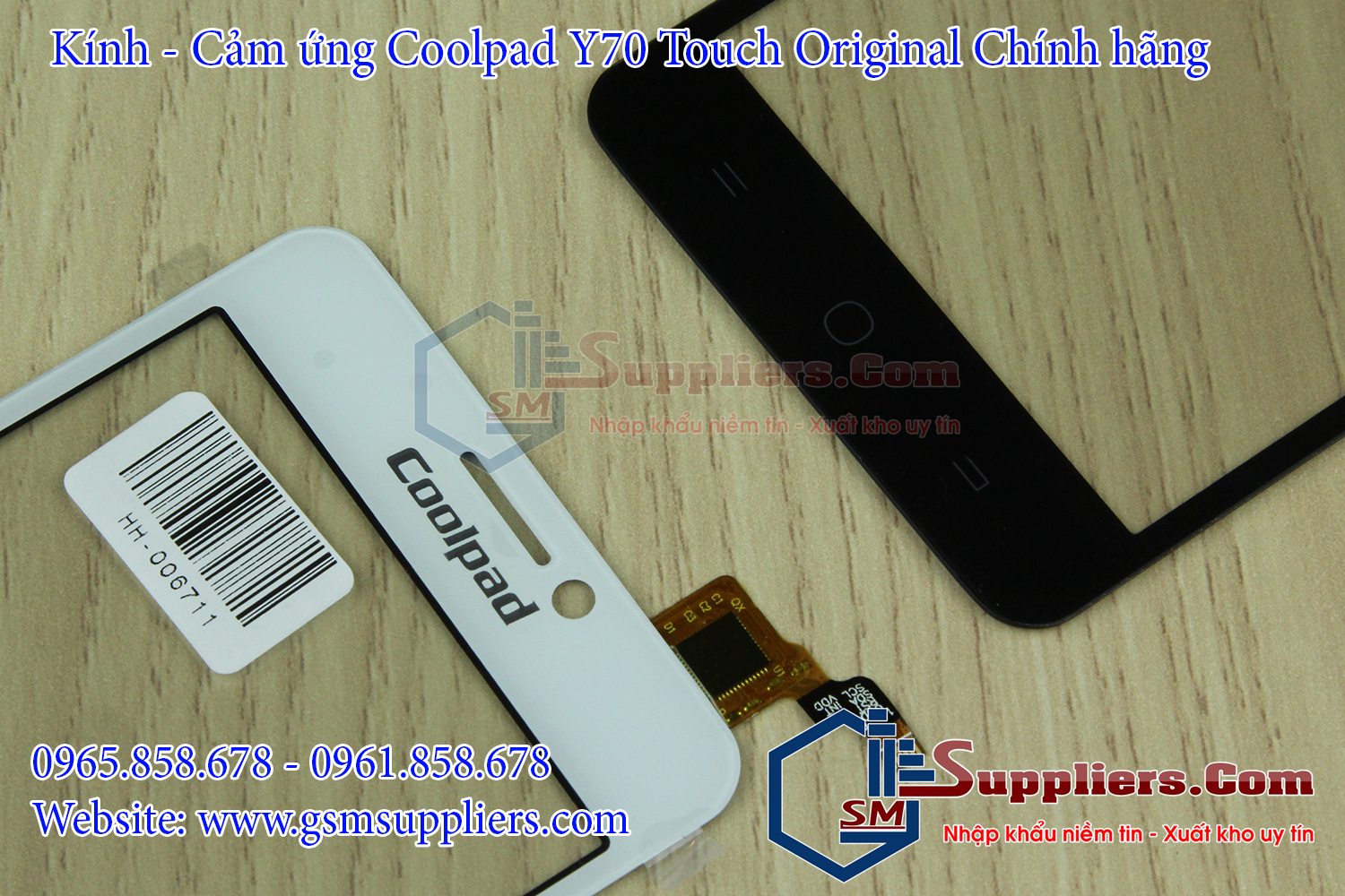 cam ung coolpad y70 hang chinh hang gia re tai ha noi 2