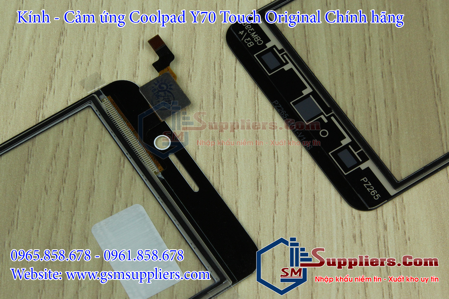 cam ung coolpad y70 hang chinh hang gia re tai ha noi 3